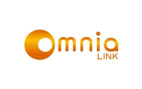 Omnia LINK